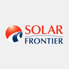 solar installation companies in india